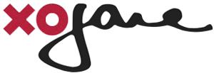 2011-12-15-20111213xojane_logo.png
