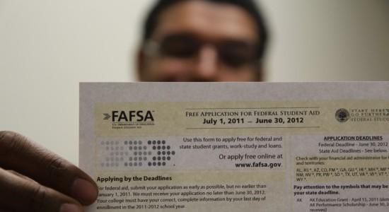 2011-12-15-FAFSA.jpg