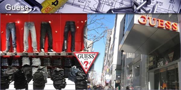 2011-12-15-Guesspanel2.jpg