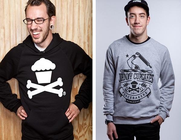 2011-12-15-Johnny_Cupcakes_hoody_hoodie_sweatshirt_hooded_crossbones_pullover_logo.jpg