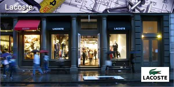 2011-12-15-Lacostepanel2.jpg
