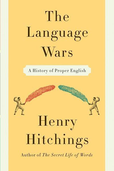 2011-12-15-LanguageWars.jpg