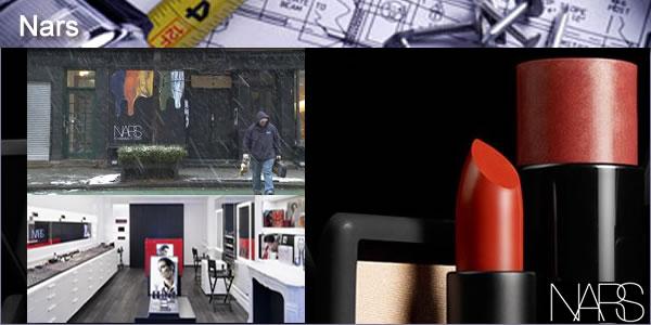 2011-12-15-Narspanel2.jpg