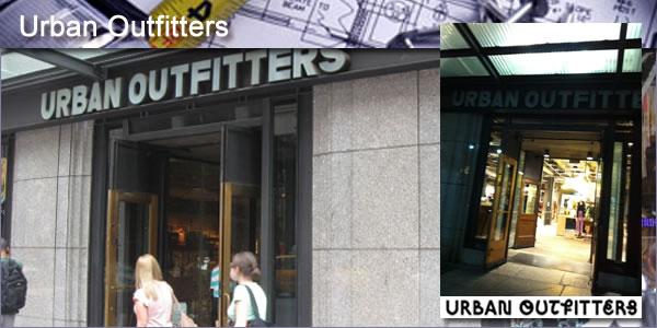 2011-12-15-UrbanOutfitterspanel2.jpg