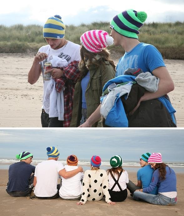 2011-12-15-Zaini_bobble_pom_pom_JLS_slouchy_wool_beanie_hats_surf_knit.jpg