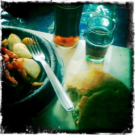 2011-12-15-foodiate.JPG