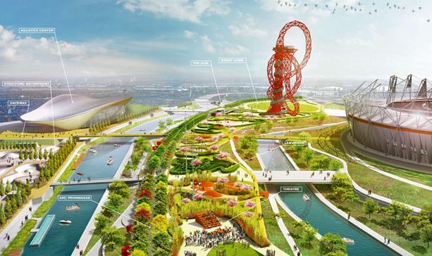 2011-12-15-park.jpeg