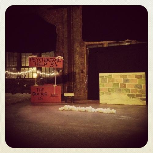 2011-12-16-BrooklynCharlie.JPG