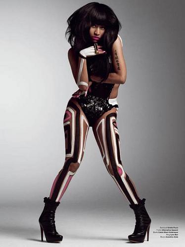 2011-12-16-NickiMinaj.jpg