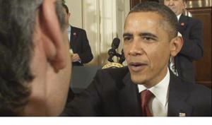 2011-12-16-Obamahandshake2.JPG
