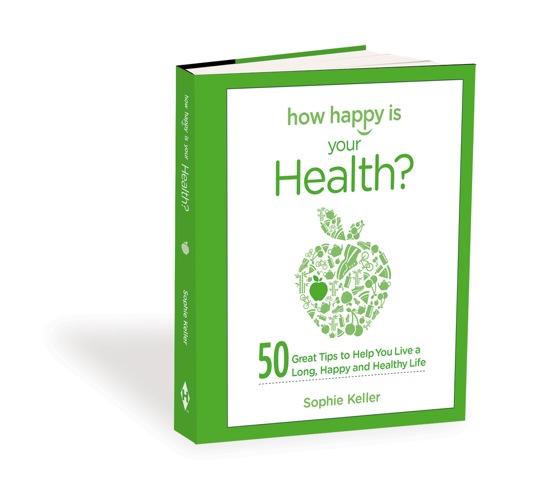 2011-12-16-healthsophie.jpeg