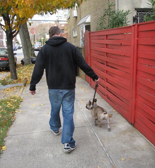 2011-12-17-Billy35.jpg