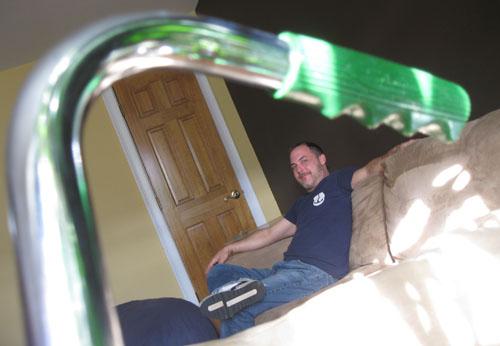 2011-12-17-Billy51.jpg