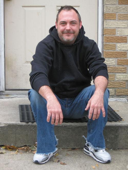 2011-12-17-Billy6.jpg