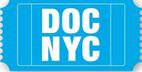 2011-12-17-DOCNYC.jpg