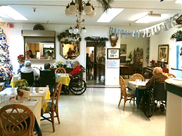 2011-12-17-assisted_living_community_01.JPG