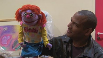 2011-12-17-puppetkevin.jpg