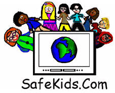 2011-12-17-safekids.jpg