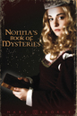 2011-12-18-Nonnas_Book_of_Mysteries_cover.jpg