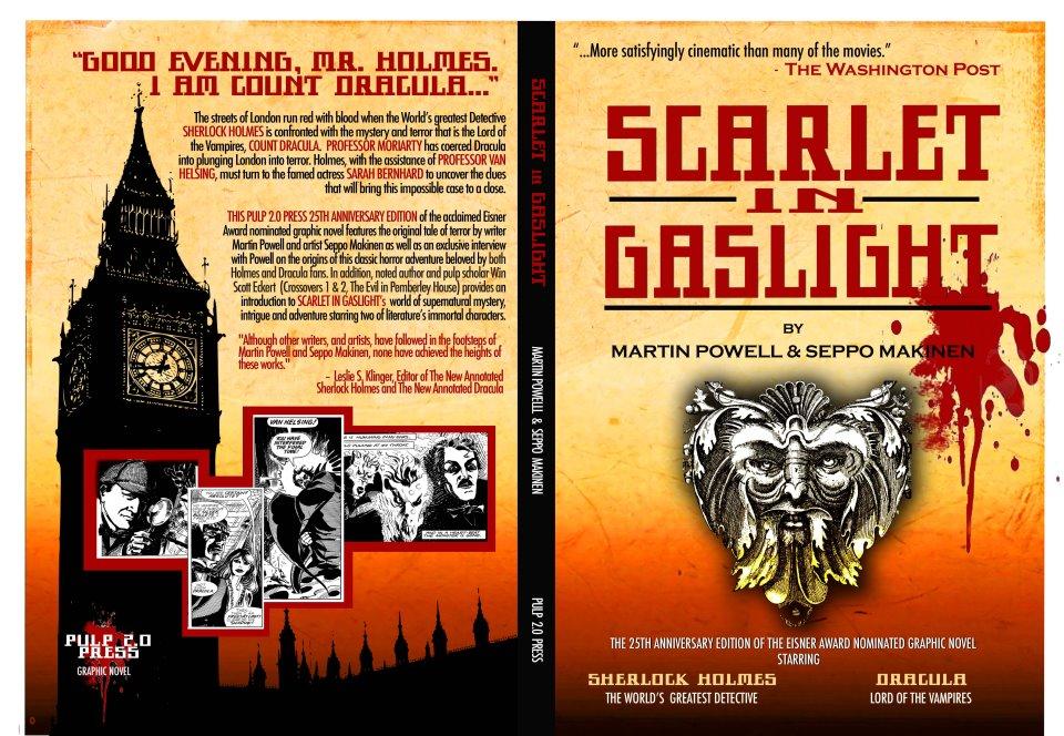2011-12-18-Scarlet_BookCover3.jpg