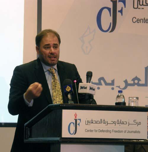2011-12-18-WadahKhanfarAbuFadil.jpg
