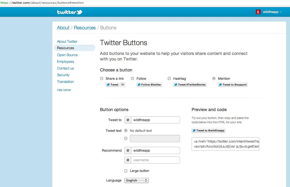 2011-12-19-Twitter_Twitterbuttons.jpg