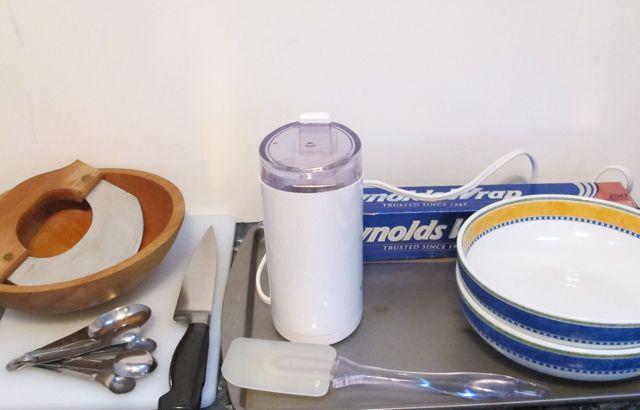 2011-12-19-chocolatebarkequipment.jpg