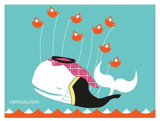 2011-12-19-sauditwitter.jpg