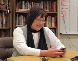2011-12-19-texting.jpg