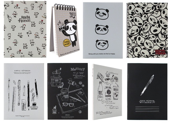 2011-12-20-Artbox_notebooks_stationery_panda_design_graphic_print_jotter_note_pad.jpg