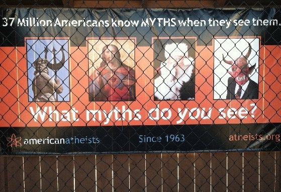 2011-12-20-Atheistsdevildisplayreduced.jpg