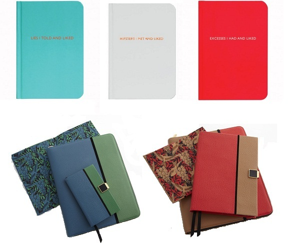 2011-12-20-Culture_Label_notebooks_Smythson_Jonathan_Saunders_luxury_stationery_organisers.jpg