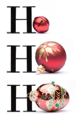 2011-12-20-HoHoHo.jpg