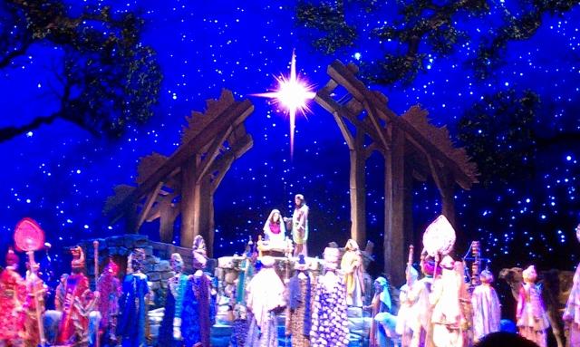 2011-12-20-IMAG0261640x383.jpg