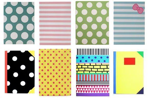 2011-12-20-artbox_lazy_oaf_graphic_stripes_spots_notebook_notepad_jotter.jpg