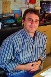2011-12-20-baldacci_200_portrait.jpg