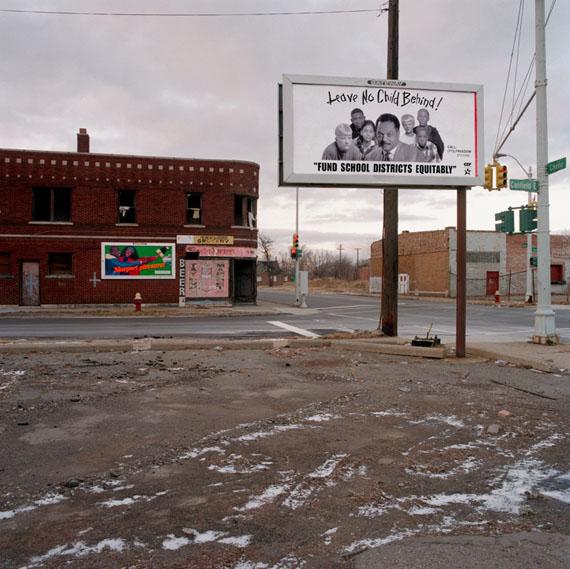 2011-12-20-brouwshuff4570.jpg