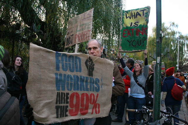 2011-12-20-occupyfoodworkers.jpg