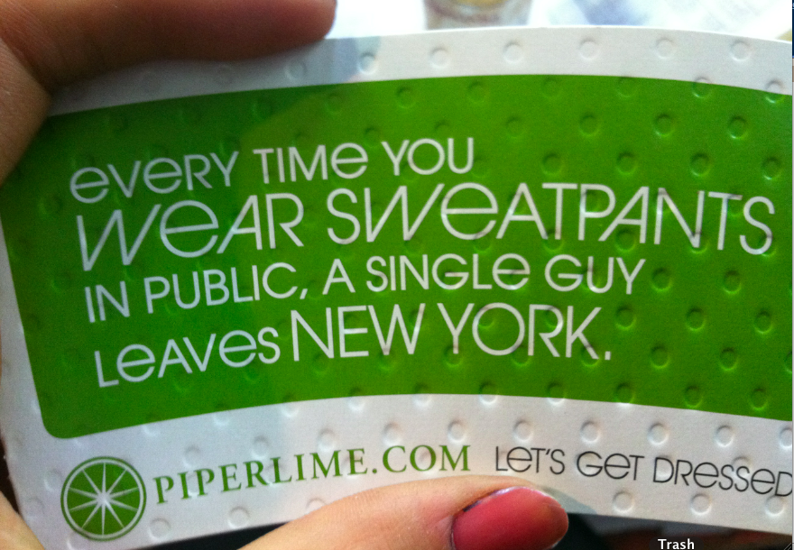 2011-12-20-piperlime.png