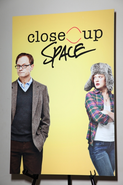 2011-12-21-CloseupSpaceposter1.jpeg