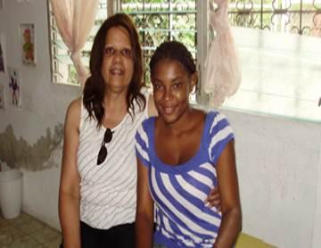 2011-12-21-Diaspora_Doctor_Helps_Haiti_A.jpg