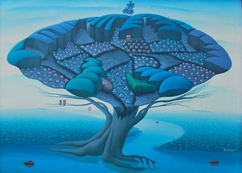 2011-12-21-Diaspora_Doctor_Helps_Haiti_H.jpg