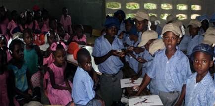 2011-12-21-Diaspora_Doctor_Helps_Haiti_I.jpg