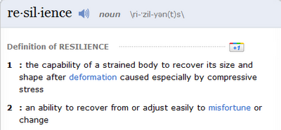 2011-12-21-ResilienceDefinitionandMorefromtheFreeMerriamWebsterDictionary.png