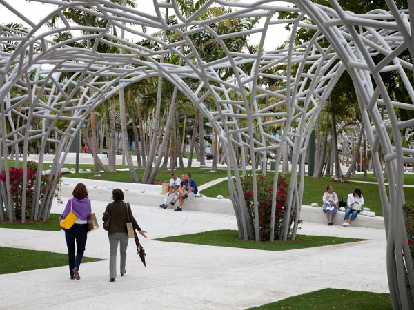 2011 s 10 notable developments in landscape architecture huffpost