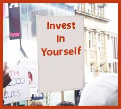 2011-12-21-investsm.jpg