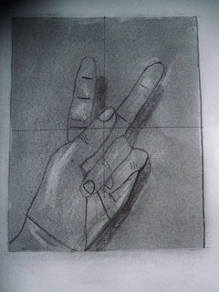 2011-12-22-Hand.jpg