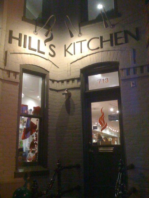 2011-12-22-HillsKitchenstore.jpg