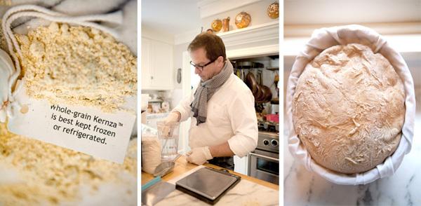 2011-12-22-bread1.jpg