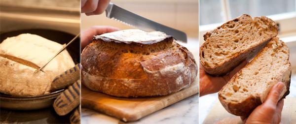 2011-12-22-bread2.jpg